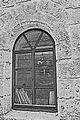 Herzl Lamplight Black and White (7655580928).jpg