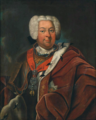 Herzog Karl Alexander von Württemberg..png