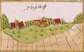 Heslachhof, Oberbrüden, Auenwald, Andreas Kieser.png