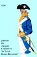 Hessen-Darmstadt inf 1786.png