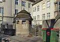 Hetzendorfer Straße 188 (02).jpg
