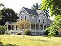 Hevener House.jpg