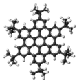 Hexa-peri-hexabenzocoronene-3D-balls.png