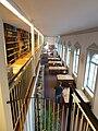 Hfp bibliothek innen galerie ausgang.JPG