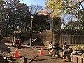Hibiya Park - various - April 13 2019 sunny day 14 54 31 901000.jpeg