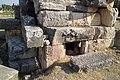 Hierapolisz 5.jpg