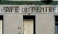 Hiersac, Café du cente (3418406465).jpg