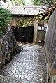 Higashitsuchidocho, Onomichi, Hiroshima Prefecture 722-0033, Japan - panoramio (3).jpg
