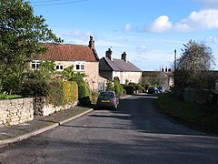 High Hutton - geograph.org.uk - 1579855.jpg