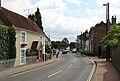 High Street, Botley - geograph.org.uk - 212768.jpg