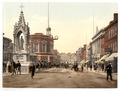 High Street, Maidstone, England-LCCN2002697020.tif