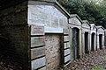 Highgate Cemetery 4.jpg