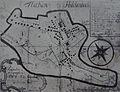 Hilchenbach Plan 1772 im Stadtarchiv.jpg