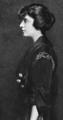 HildaKeenan1914.tif
