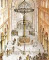Hildesheim-Christussaeule-Rekonstruktionszeichnung.png