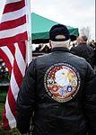 Hill Air Force Base Honor Guard funeral detail 121116-F-RN544-645.jpg