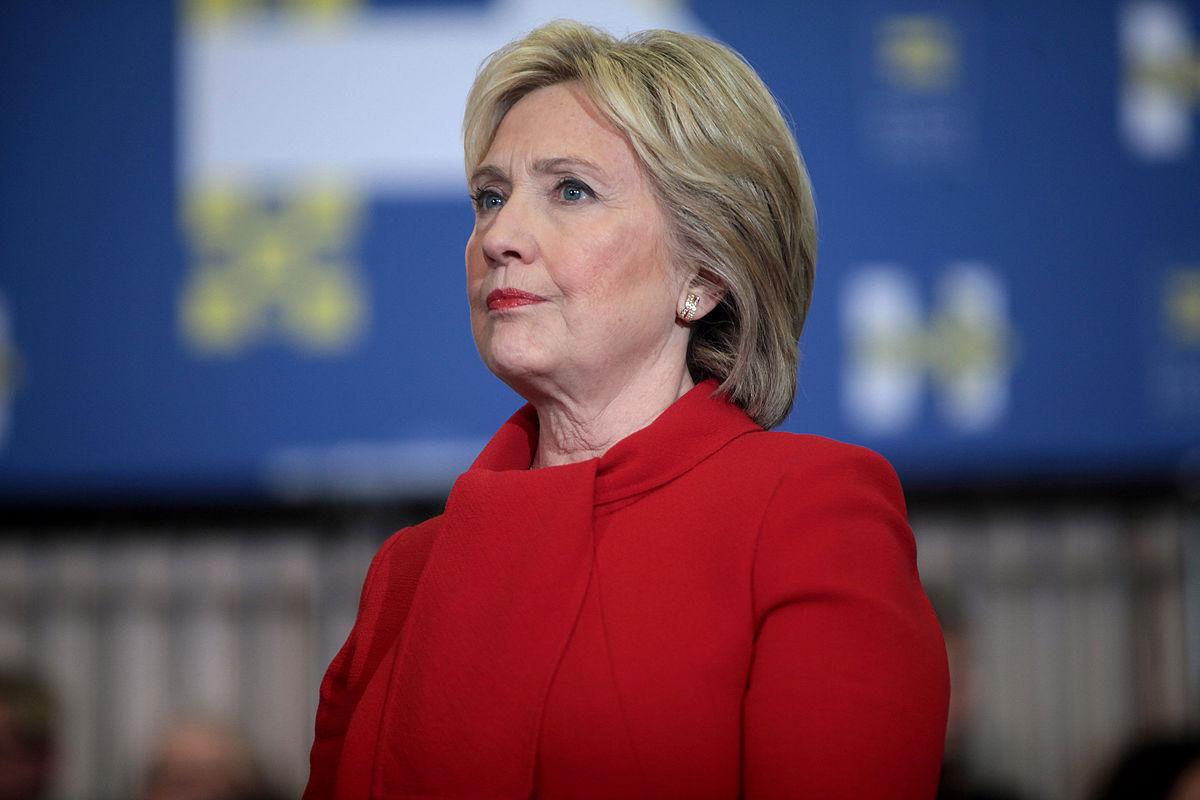 Hillary Clinton (24338774540).jpg