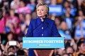 Hillary Clinton (30464634590).jpg