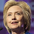 Hillary Clinton at Planned Parenthood-8 (cropped2).jpg