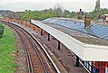 Hinchley Wood station geograph-3678160-by-Ben-Brooksbank.jpg