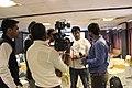 Hindi Wikipedia Technical Meet Jaipur Nov 2017 (78).jpg