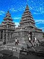 Hindu temples 04.jpg