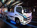 Hino Dutro X Hybrid Cargo 2012.jpg