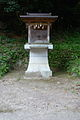 Hinomisaki-jinja karakunijinja.jpg