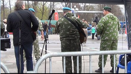Hip-Hop MayDay Moscow 2015 05.jpg