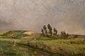 Hippolyte Boulenger 015.JPG