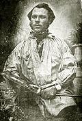 Hippolyte Sebron