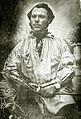 Hippolyte Victor Valentin Sebron 1801 1879-2.jpg