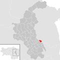 Hirnsdorf im Bezirk WZ.png
