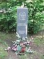 HiselWestfriedhof.jpg