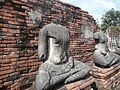 Historic City of Ayutthaya-111237.jpg
