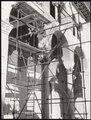 Historic monuments, Damascus - UNESCO - PHOTO0000002359 0001.tiff