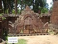 Historic site in Cambodia 2.jpg