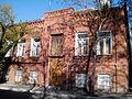 Historical house building in Ganja.4.jpg