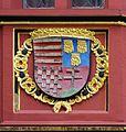 Historisches Kaufhaus (Freiburg im Breisgau) L2 jm8275.jpg