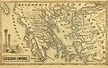 History of Darius the Great (1850) (14583162970).jpg