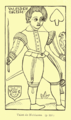 History of Playing Cards (1848) 46.png