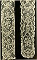 History of lace (1902) (14587109058).jpg