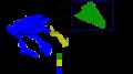 HoNH map Chalkidiki.png
