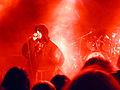 Hoath Torog von Sargeist auf dem Barther Metal Open Air 2010.jpg