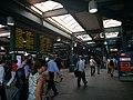 Hoboken Terminal Platform Area.jpg