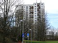 Hochhaus Wegaweg 6 Stuttgart.jpg