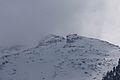 Hochweberspitze -beireutalm 20509 2016-03-30.JPG