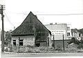 Hoeilaart Groenendaalsesteenweg-Dumberg - 197836 - onroerenderfgoed.jpg