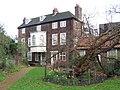 Hogarths house 5832.JPG