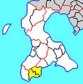 Hokkaido Fukushima-gun.png